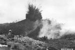 《海外珍稀抗戰影像集》上的中國抗戰,視角獨特