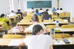 2021考研英語命題的十大規律,你知道哪些?