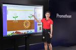 網龍旗下普米聯合康佳推出新一代智能教育平板  持續發力智慧教育