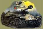 二戰美蘇合力擊敗德國,兩國軍力孰強孰弱?答案不難推測