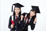 2021年公務員考試報名應屆生必知的7個問題