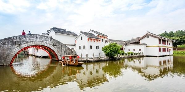 广东新增一座新一线城市,建有地铁和广州互通,旅游景点众多