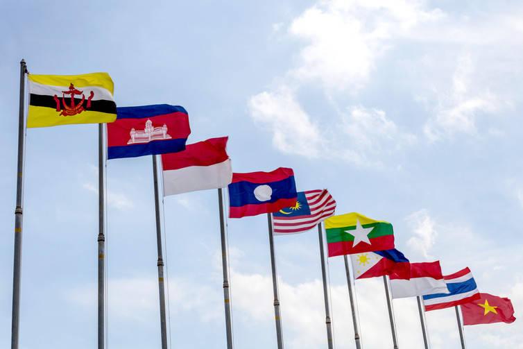东亚gdp_制造业GDP五强,东亚占了三个,日本第三,韩国第五,我国呢