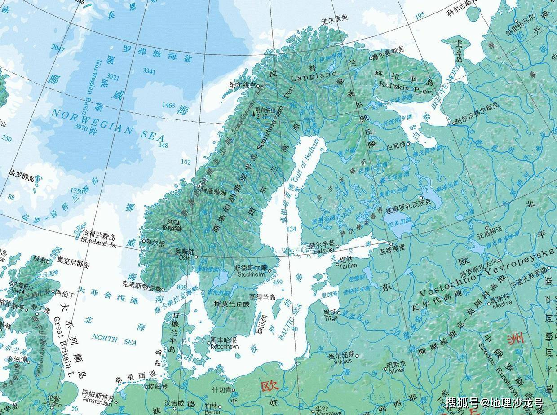 瑞典的gdp_负利率时代大宗商品该如何演绎 名品天下 中国舆情 中国网(2)