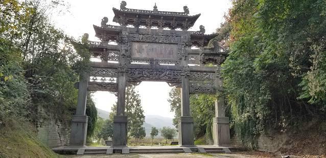 「皇帝」南修武当,朱棣为什么如此偏爱武当北建故宫