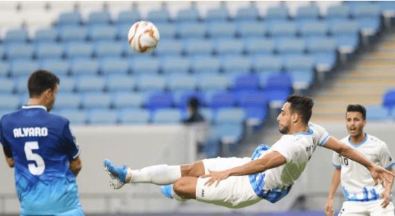 卡塔尔联赛明确重启时间 亚足联仍在等其他协会