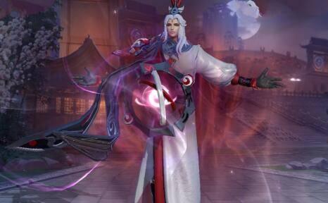 原创王者荣耀:改变游戏历史的3个英雄,后羿上榜,TIMI因她公开道歉