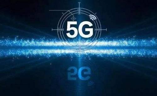 全球384家运营商在投资5G网络 全球LTE网络关键进展