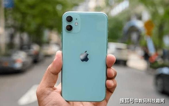 美國智能手機滿意度調查:蘋果iPhone蟬聯滿意度最高