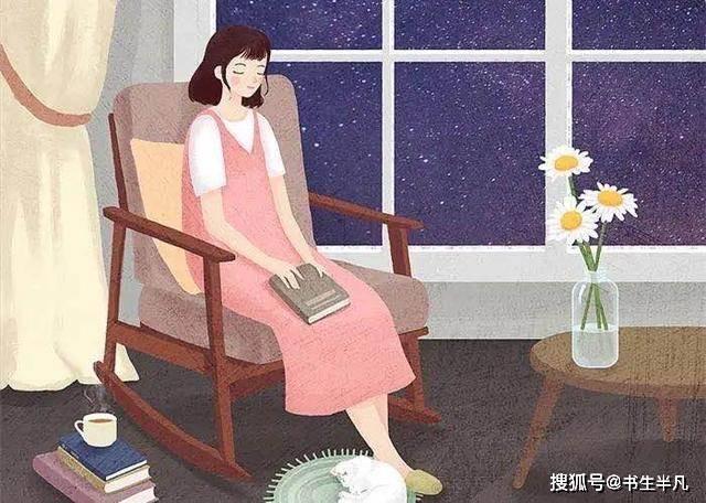 三位妈妈亲述产后抑郁那些事,希望已婚男人听完能对女人说这四字