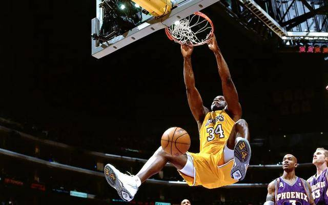 NBA历史排名不能忘了这些人,改变了篮球规则,库里引发一场革新
