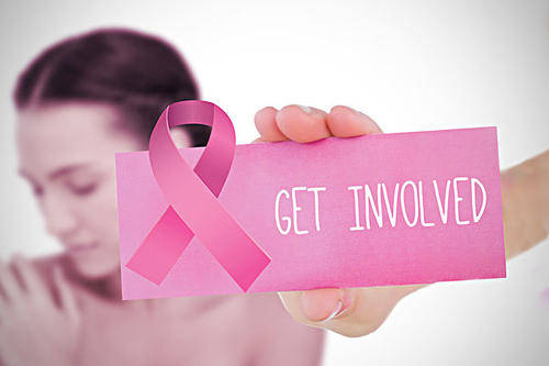 癌症怕啥?它就是个慢性病,解不开的疙瘩就不解,明天会比今天更好