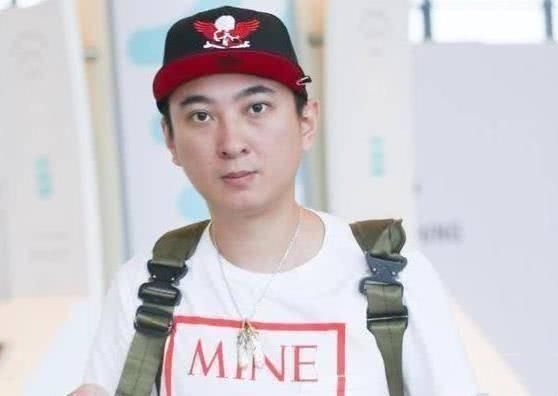 王思聪多家公司近期发生工商变动 上海熊猫互娱再成失信被执行人