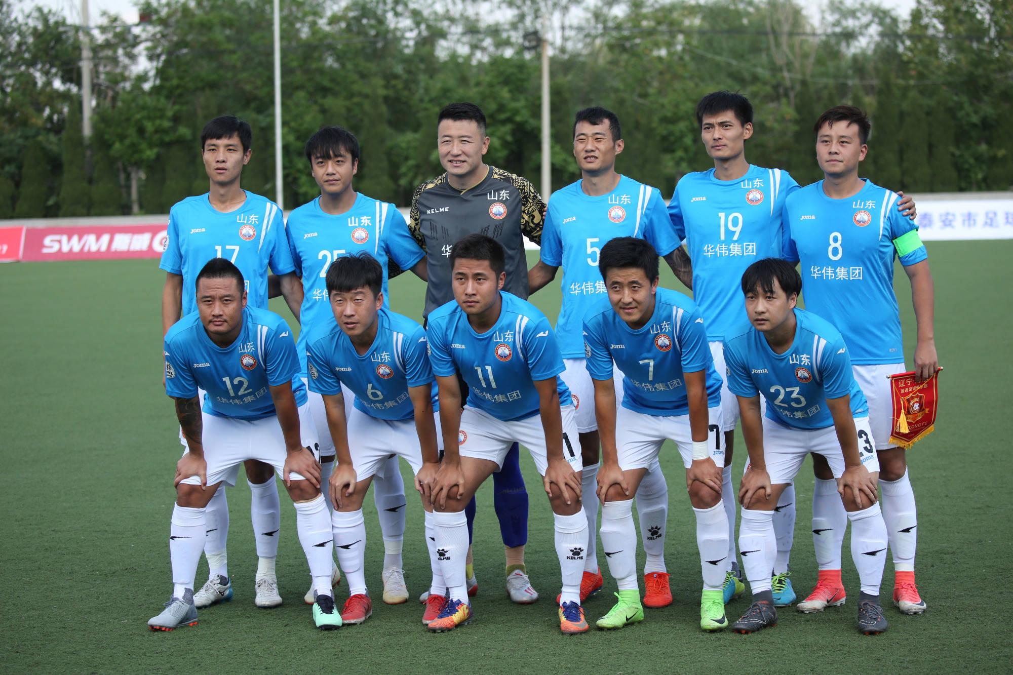 中国足球神奇一幕,第3名无缘升级,第8连续递补