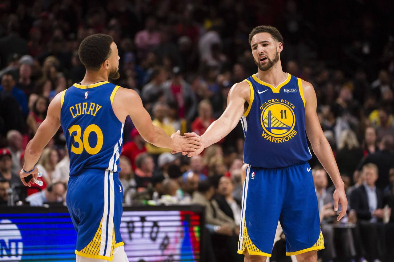 T-Mac:明年總冠軍賽湖人快艇靠邊站,勇士將會上演王者歸來-Haters-黑特籃球NBA新聞影音圖片分享社區