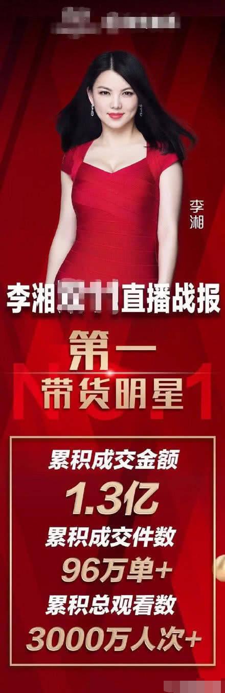 也不上综艺了,说李湘晒出一张五百万豪车的照片,这次李小璐成绩斐然(图3)
