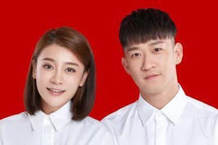 原创 因《人民的名义》成名,当红时嫁给曹云金,今想复出却很难