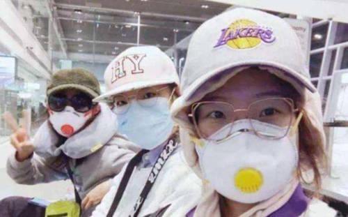 中国的小留学生又要回英国了,你怎么看?_中欧新闻_欧洲中文网