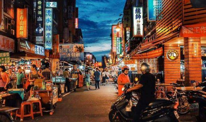 台北人均gdp_香港人均GDP是多少大陆人均GDP和台湾gdp差多少
