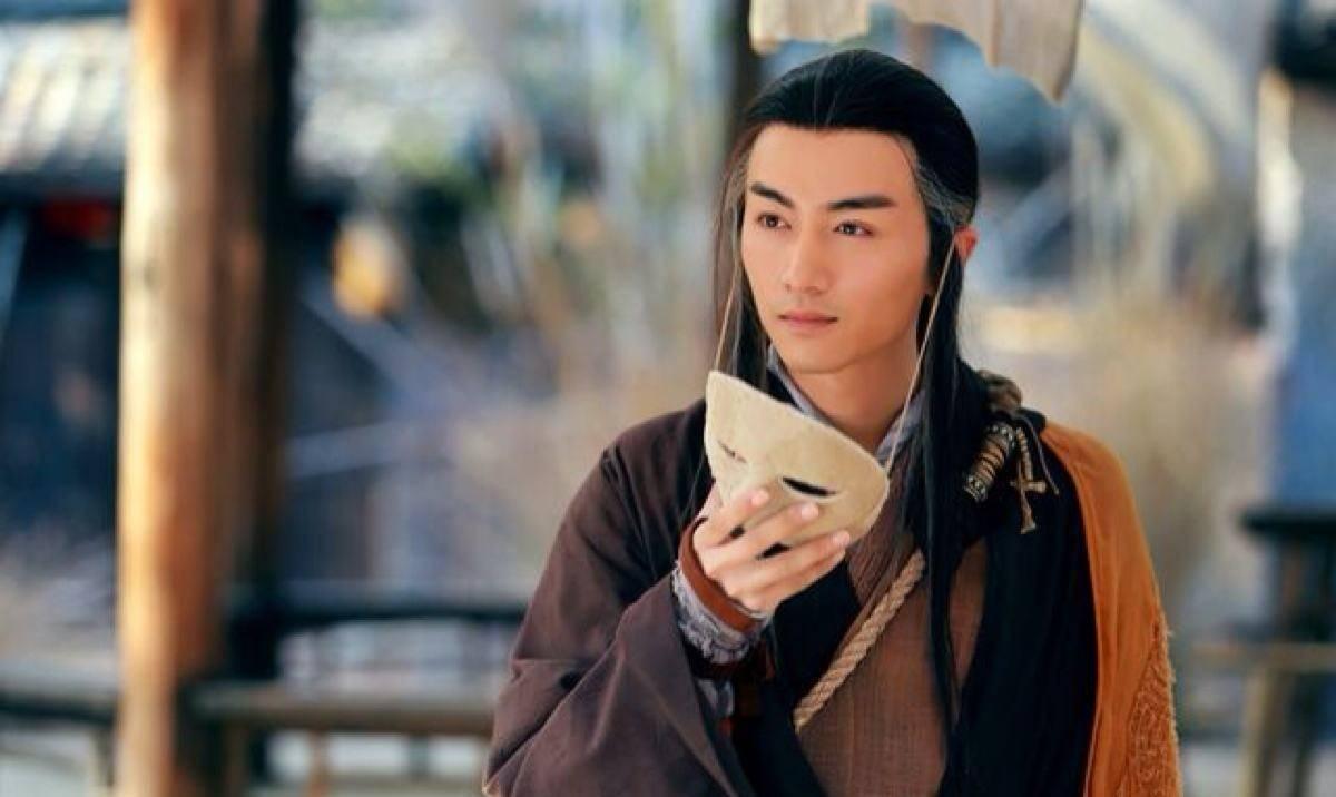 至尊神农_至尊神农TXT下载_同名男子_穿越小说-中文泡泡手机阅读