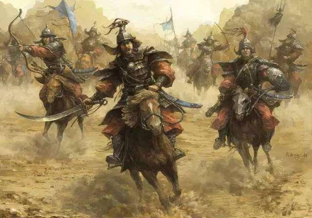 东汉窦宪击败匈奴,为何他的名声这么低?