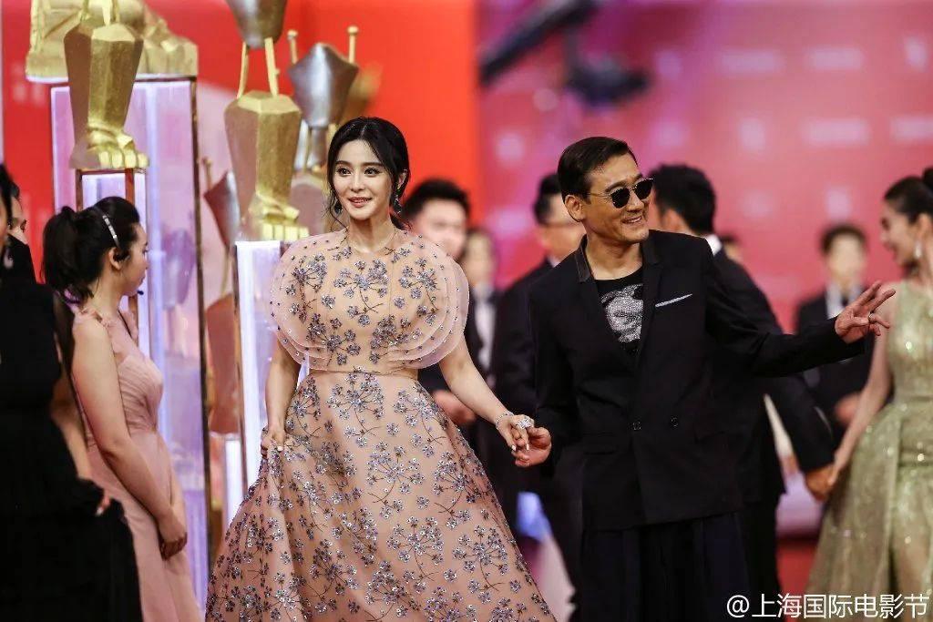 上海国际电影节更改参赛规则,入围门槛提高,这些海外电影要凉凉