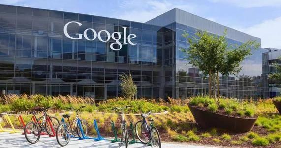 谷歌将补贴员工是怎么回事?