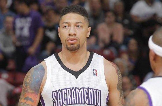 你知道NBA那些奇葩的退役原因吗?