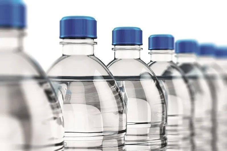 """威尼斯app官方:在废品接纳站空饮料瓶可能是最受接待的""""废品"""""""
