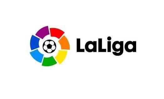 西甲主席宣布联赛将于6月11日重启 7月1