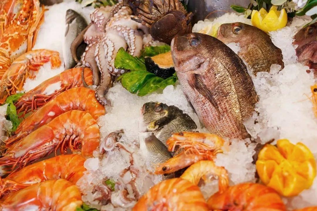 『鲍鱼』夏天不吃会后悔的海味