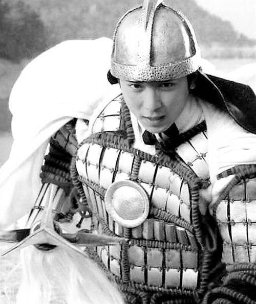薛仁贵薛丁山薛刚,谁的武功更强些,薛家将真实和虚幻间的故事