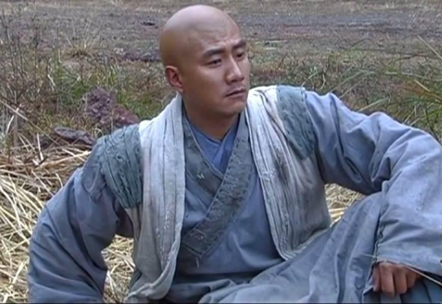 朱元璋从混混做到皇帝,人人对他敬重佩服,可他有个心病无人敢碰
