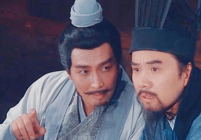 卧龙,凤雏两人得一人可安天下,刘备2个都得了,最后还是败了,是什么原因呢