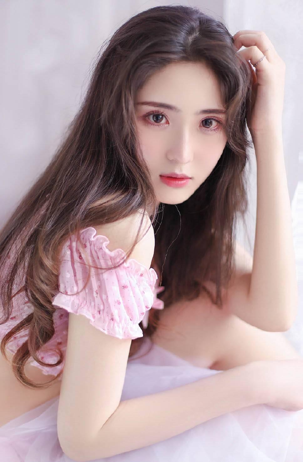 五星彩票官网-苹果下载 【ybvip4187.com】-西北西南-贵州省-遵义