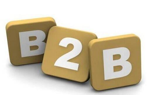 自媒体时代,SEO人员如何利用B2B平台做外链呢?