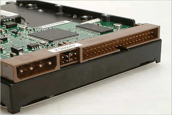 如何恢复移动硬盘的数据?哪个好用呢?