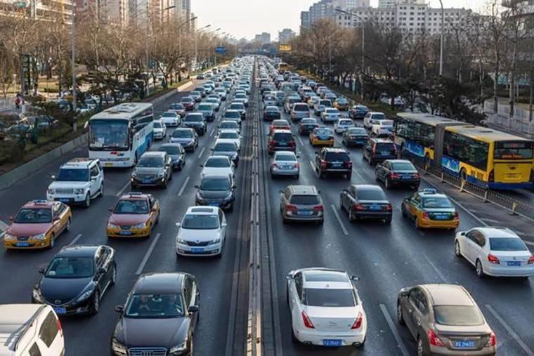 在摇号新规下,MPV会在北京爆发吗?说说每个价格看哪个价格