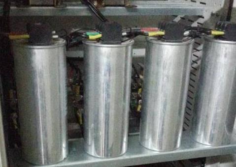 低压电容柜有什么用?你们彼此了解多少