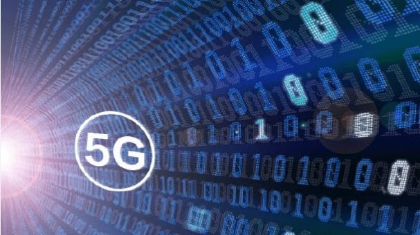 【5G发牌一周年:行业应用加速落地,5G手机价格战打响】