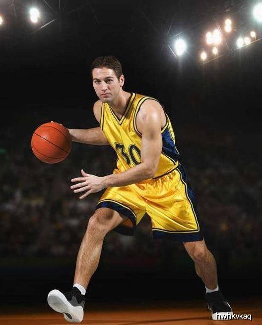 篮球可以带给我们什么?5个好处,点燃你篮球的热血和激情