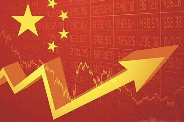 西方为何不知道接纳中国呢?