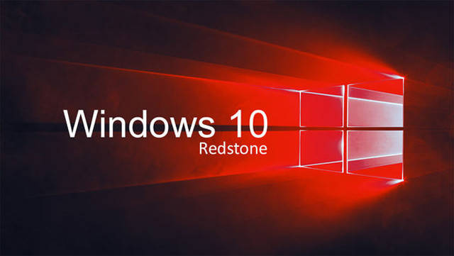 """解决国产操作系统的重大""""缺陷"""",微软很快从中国被彻底替代?"""