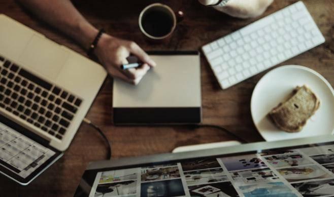 配资新手怎么寻找一家正规配资平台? 网上赚钱 第1张
