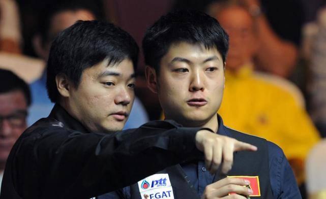 5大世锦赛冠军出局!中国名将3-0碾压前世界第一