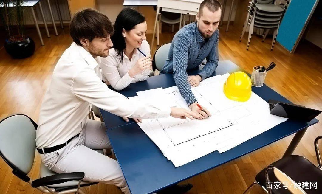 为什么要在项目建设中进行工程造价咨询