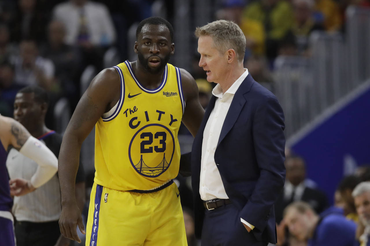 NBA官方已经宣布,董事会通过了22支球队复赛计划,重启时间暂定7月31日