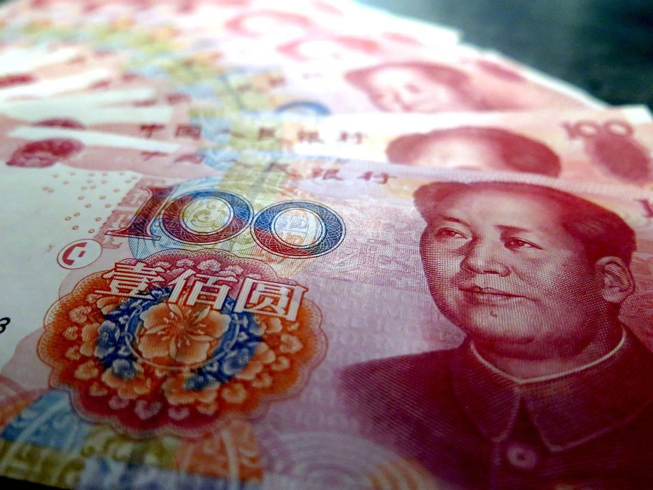 山西阳泉商业银行被储户集中取款,为啥有钱的银行那么怕挤兑?