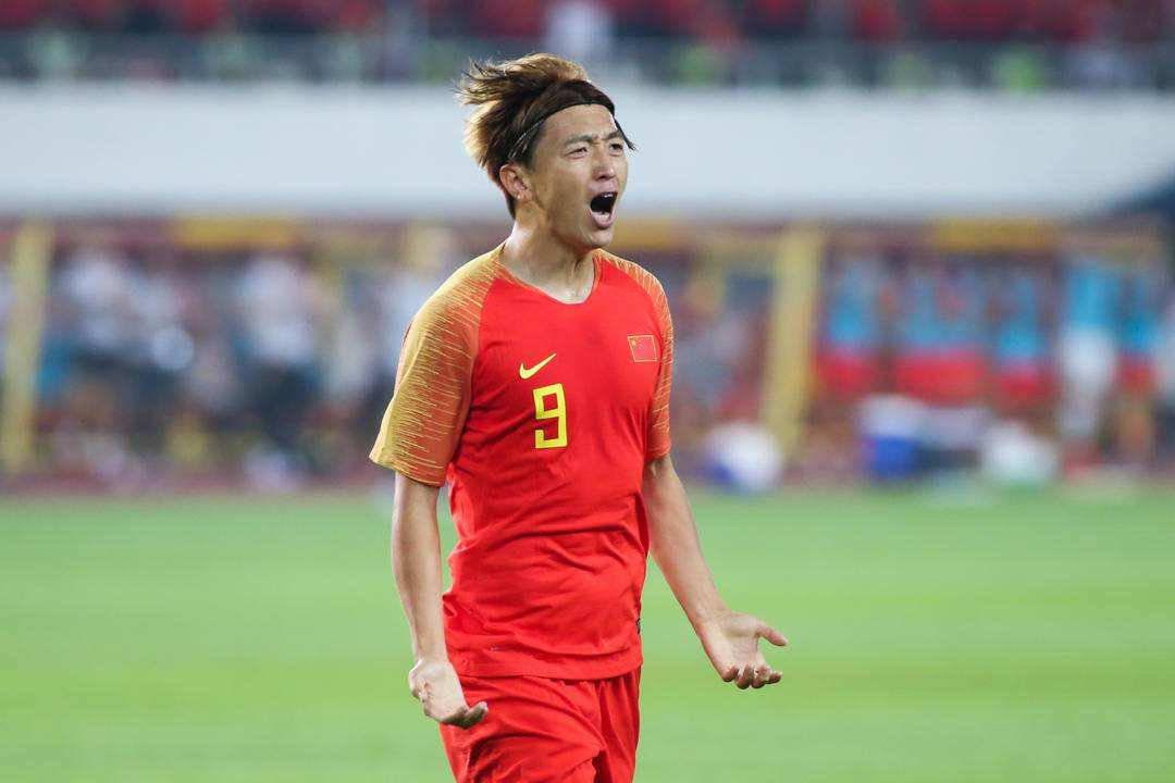 杨旭加盟申花只差最后签约 俱乐部否认与于汉超接触