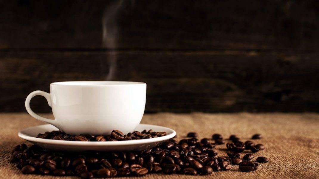 咖啡因对运动的作用:延缓疲劳 大幅减少运动后肌肉酸痛